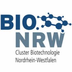 NRW-Gemeinschaftsstand im neuen Stand-Design auf der BIO-Europe® 2018 in Kopenhagen