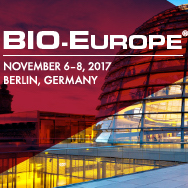 BIO-Europe 2017