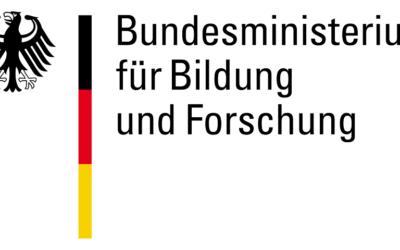 BMBF veröffentlicht FONA Strategie & verdoppelt das Budget auf 4 Mrd. Euro.