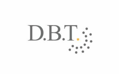 Deutsche Biotechnologietage 2021