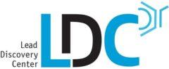 LDC - Zehn Jahre Wirkstoffforschung