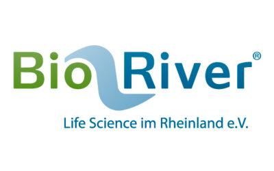 BioRiver Boost! 2021 – der Start-up Wettbewerb für Life Science Gründer