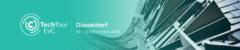 Die 24 Gewinner des NRW Venture Forum 2018 stehen fest