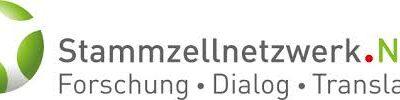 10th International Meeting Stammzellnetzwerk.NRW