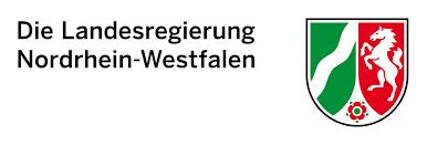 Eckpunkte einer wissensbasierten Bioökonomie Strategie in NRW