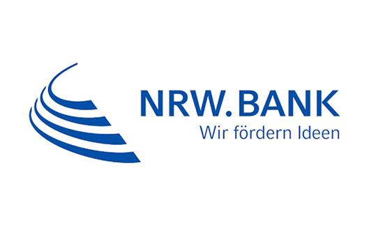 Coronavirus: Hilfe von der NRW.BANK