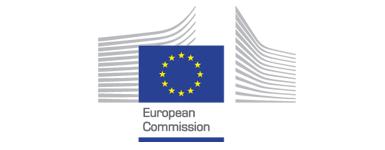 EC – Neue Webseite zur Corona-Pandemie