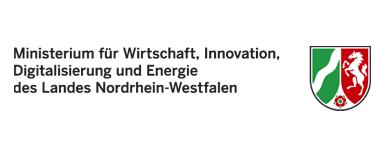 Pressekonferenz zum Ende der NRW-Soforthilfe