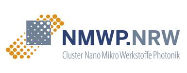 Start-up-Special: NMWP Innovation2GO-Webinar zu Finanzierungs- und Unterstützungsangeboten