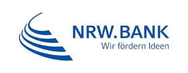 Wirtschaftsministerium und NRW.BANK verstärken in der Corona-Krise ihr Engagement
