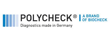 Biocheck GmbH bietet Antikörpertests