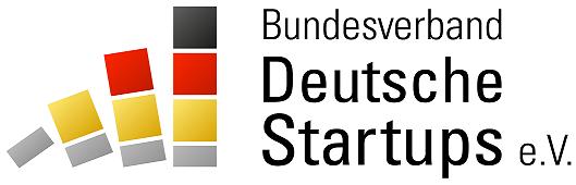 Corona-Krise – Startup-Verband legt Schutzschirm für deutsche Startups vor