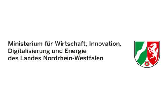 Land unterstützt geplante Produktionsausweitung bei Impfstoffzulieferer PlasmidFactory aus Bielefeld und stellt 4,1 Millionen Euro in Aussicht