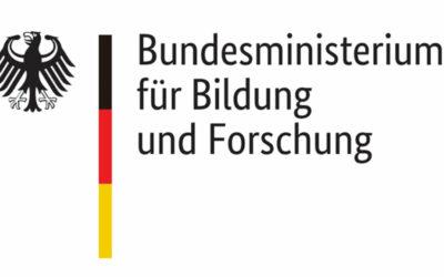 """BMBF Förderrichtlinie Ideenwettbewerb """"Neue Produkte für die Bioökonomie"""""""