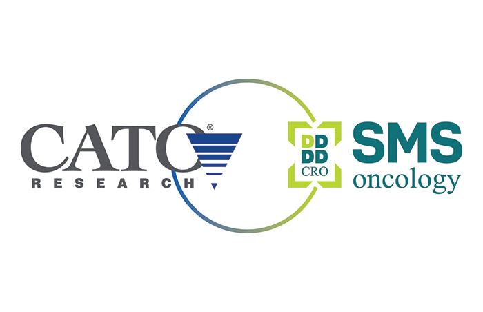 CATO bietet Ihnen Unterstützung an bei der klinischen Vorbereitung und Durchführung von COVID-19 Studien.