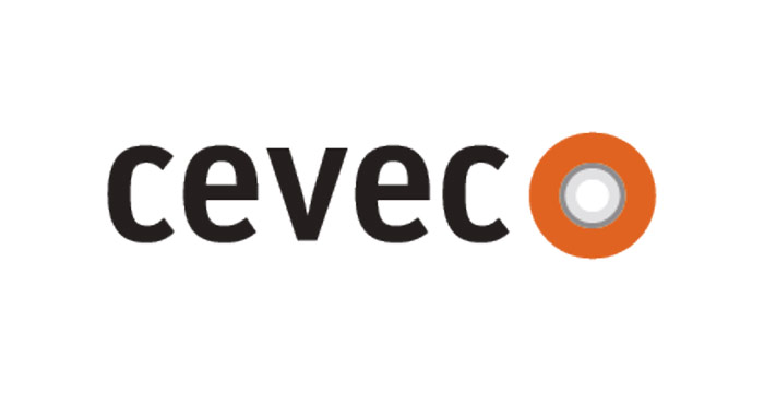 CEVEC Announces the Launch of the ELEVECTA® Platform – the Stable Producer Cell Line Technology for AAV Gene Therapy Vectors