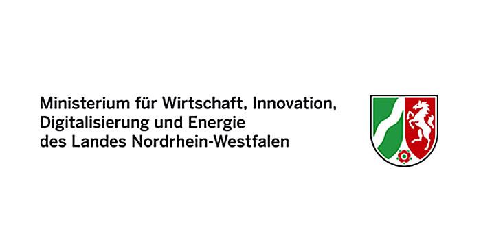 Landesregierung weitet Investitionen in die NRW-Soforthilfe und das MKW-Soforthilfeprogramm aus