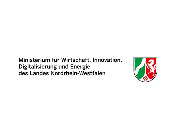 """Land startet """"NRW Überbrückungshilfe Plus"""""""