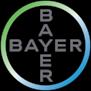 Bayer steigt in Produktion von Vakzinen ein