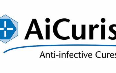 AiCuris erhält Zulassung des BfArM zur Initiierung eines Härtefallprogramms (Compassionate Use Program) für Pritelivir in Deutschland
