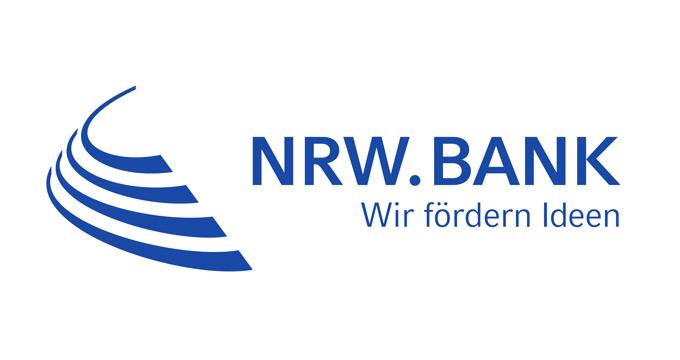 Terminhinweis – Weitere Corona-Hilfe der NRW.BANK für Wirtschaft in Nordrhein-Westfalen