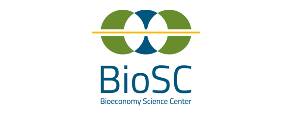 BioSC foundation in NRW