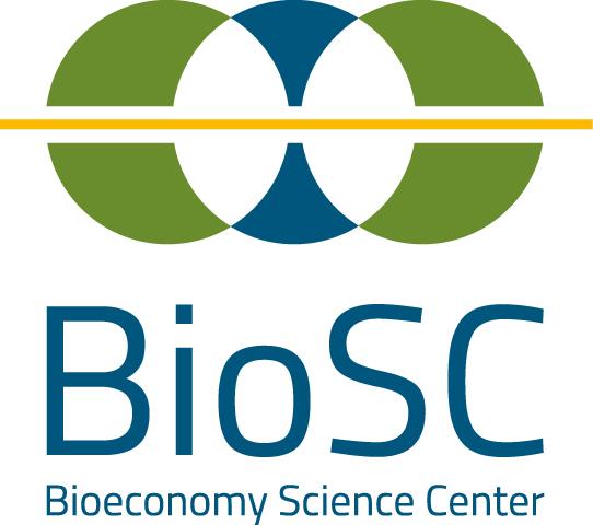 BioSC foundation in NRW