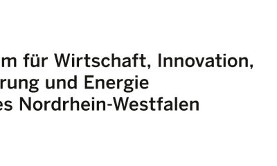 REACT EU: Kommission genehmigt Corona-Strukturhilfen für Nordrhein-Westfalen