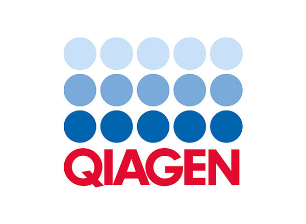 QIAGEN to launch rapid portable test that can detect active infections of SARS-CoV-2 in less than 15 min