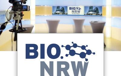 10th BIO.NRW Business Angel Congress