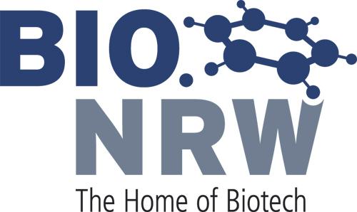 Foundation of BIO.NRW