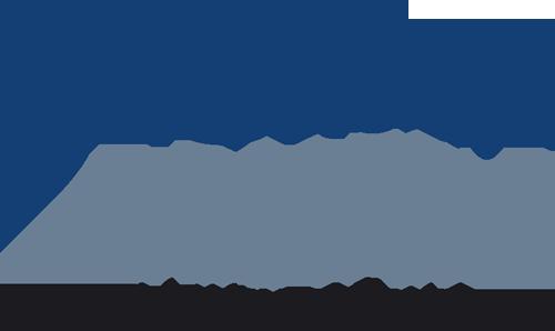 Gründung von BIO.NRW