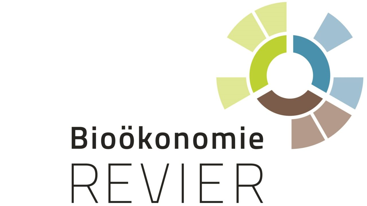 "The ""BioökonomieREVIER"" project is funded"