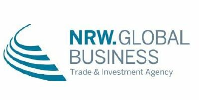 """""""Exportmärkte finden und finanzieren – Angebote der Außenwirtschaftsförderung des Landes NRW in 2021"""" WebSeminar"""