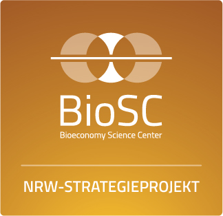 Strategy project for the development of a research infrastructure for the bioeconomy in NRW