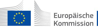"""Neue Online-Plattform """"Access2Markets"""" bietet ein umfassendes Angebot an Handelsinformationen für EU-Unternehmen"""