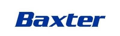 US-Firma Baxter will Biontech-Impfstoff in Westfalen produzieren