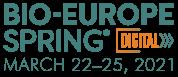 BIO-EUROPE Spring 2021