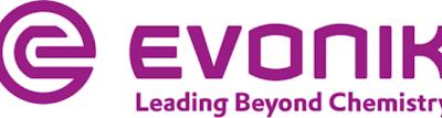 Evonik stärkt strategische Partnerschaft mit BioNTech bei Covid-19 Impfstoff