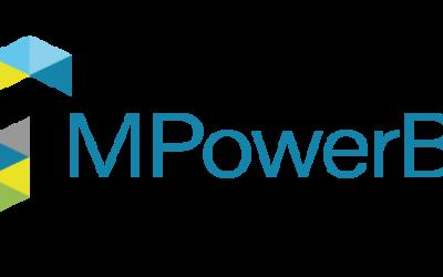 BIO.NRW.eco ist assoziierter Partner im MPowerBio Projekt, welches Start-ups und KMUs aus der biobasierten Industrie bei der Akquirierung von Investitionen unterstützt.