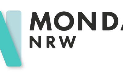#AIMonday Chapter NRW vol.2: AI and Healthcare