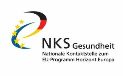 Förderung der grenzüberschreitenden Vernetzung und Entwicklung von Projektvorschlägen für Verbundvorhaben in Horizont Europa