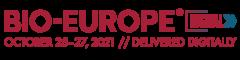 BIO-Europe 2021 Digital
