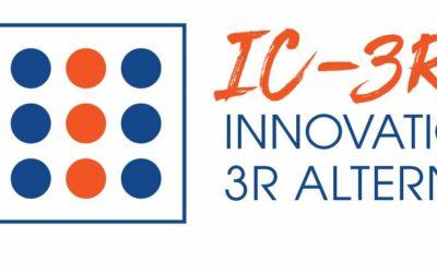 IC-3Rs Symposium – Nachbericht