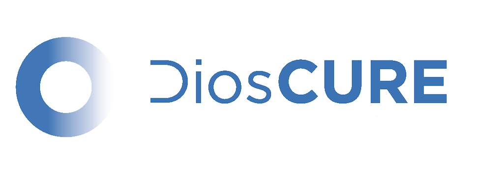 DiosCURE Announces Exclusive Worldwide License Agreement for Nanobodies Against COVID-19