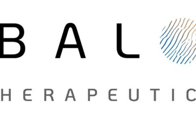 Abalos Therapeutics Completes Series A Extension Bringing Total Raised to EUR 43 Million